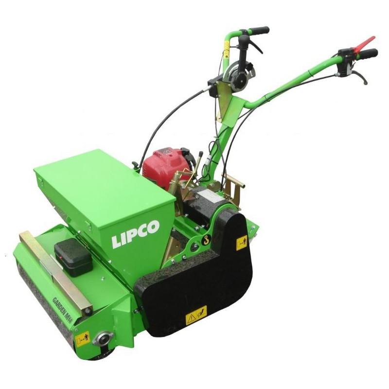 LIPCO - RM58 -RM72