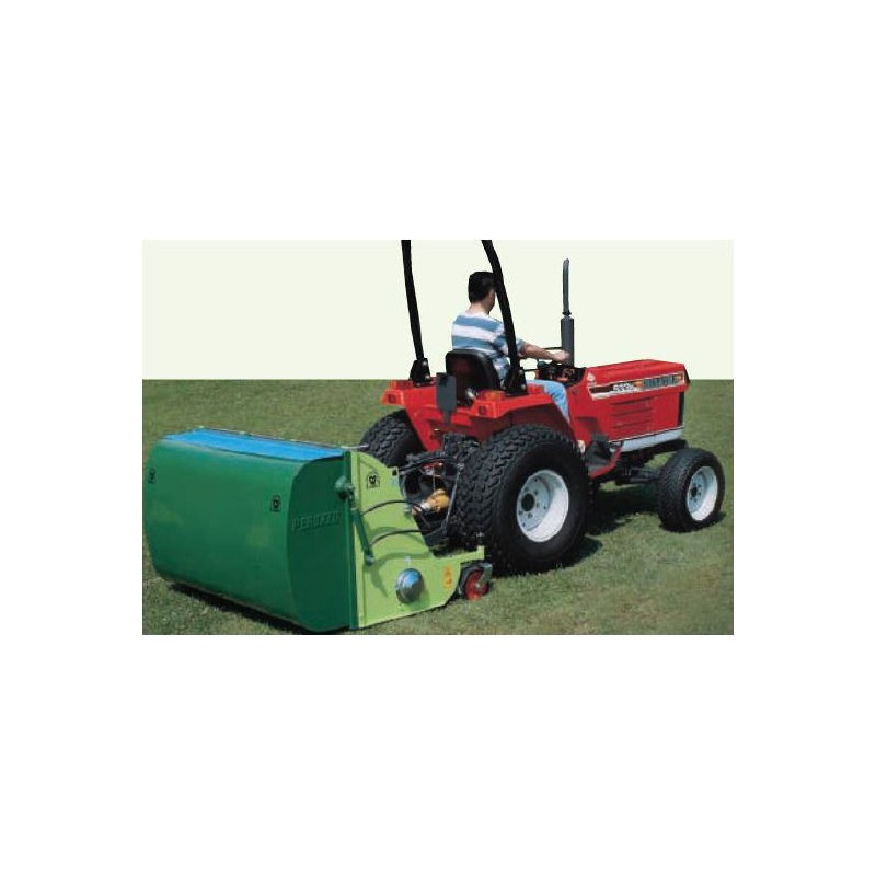 scarificateur pour gazon morgnieux sur tracteur location. Black Bedroom Furniture Sets. Home Design Ideas