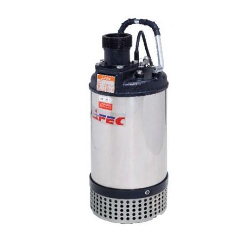 Pompe à eau  220 v - 20 m3