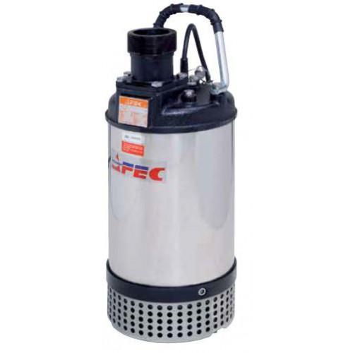 Pompe à eau  220 v - 40 m3